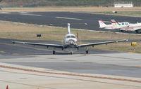 N582DT - PC12 - Nolinor Aviation