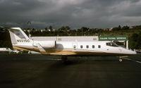 N551SC - NA - Nolinor Aviation