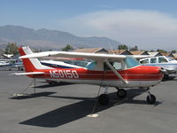 N50150 - NA - Nolinor Aviation