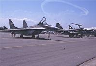 5414 - A400 - German Air Force