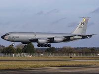 60-0355 - K35R - Usa Sky Cargo